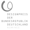 designpreis_de_nom