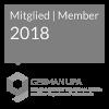 upa_membership